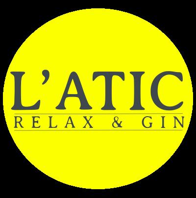 LOGO LATIC 1 web